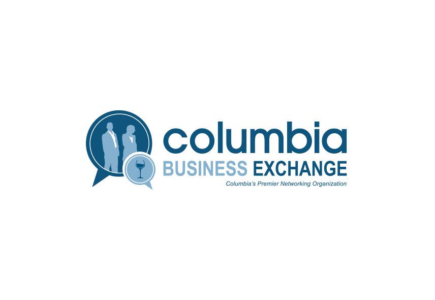 CBX-Logo