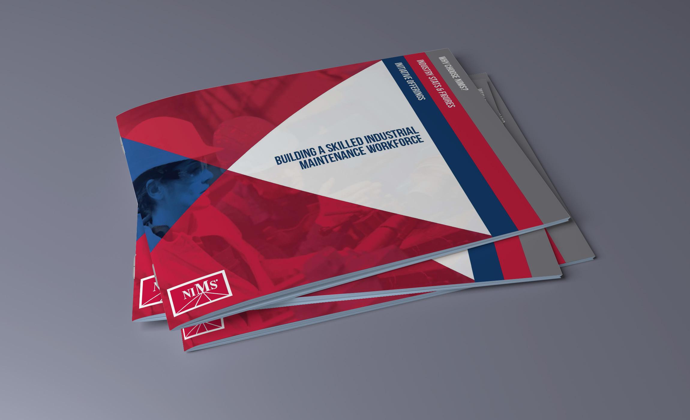 NIMS_Brochure_A5_1
