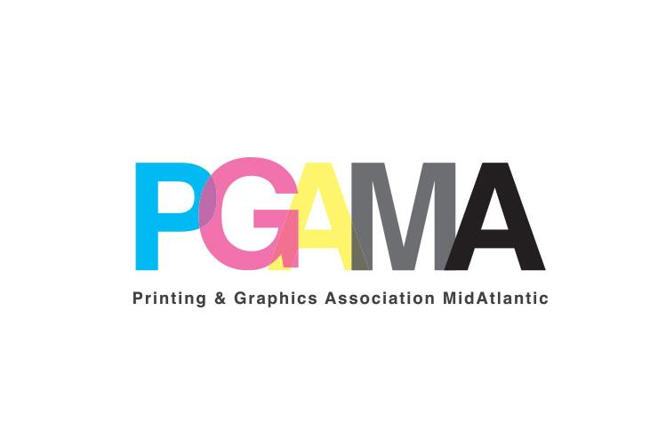 PGAMA-logo-Color