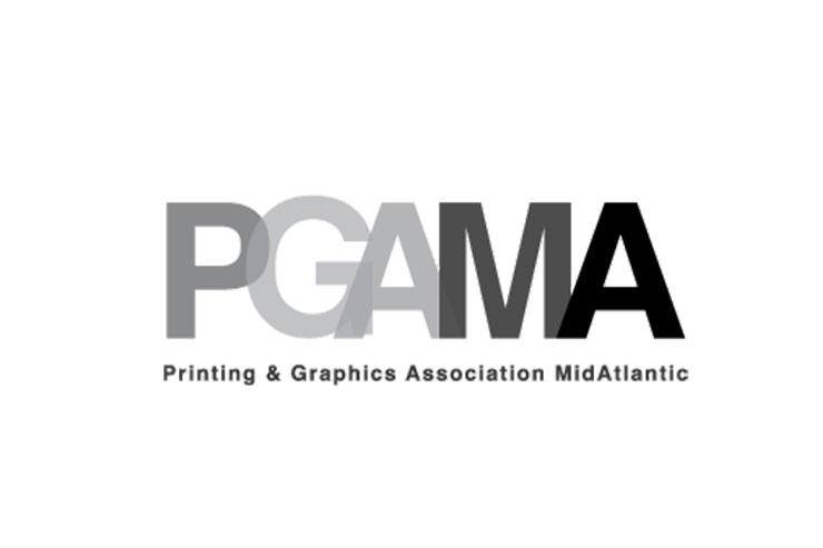 PGAMA-logo-blk
