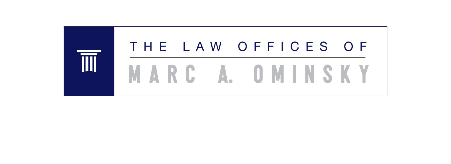 The-Law-Offices-of-Marc-A-Ominsky