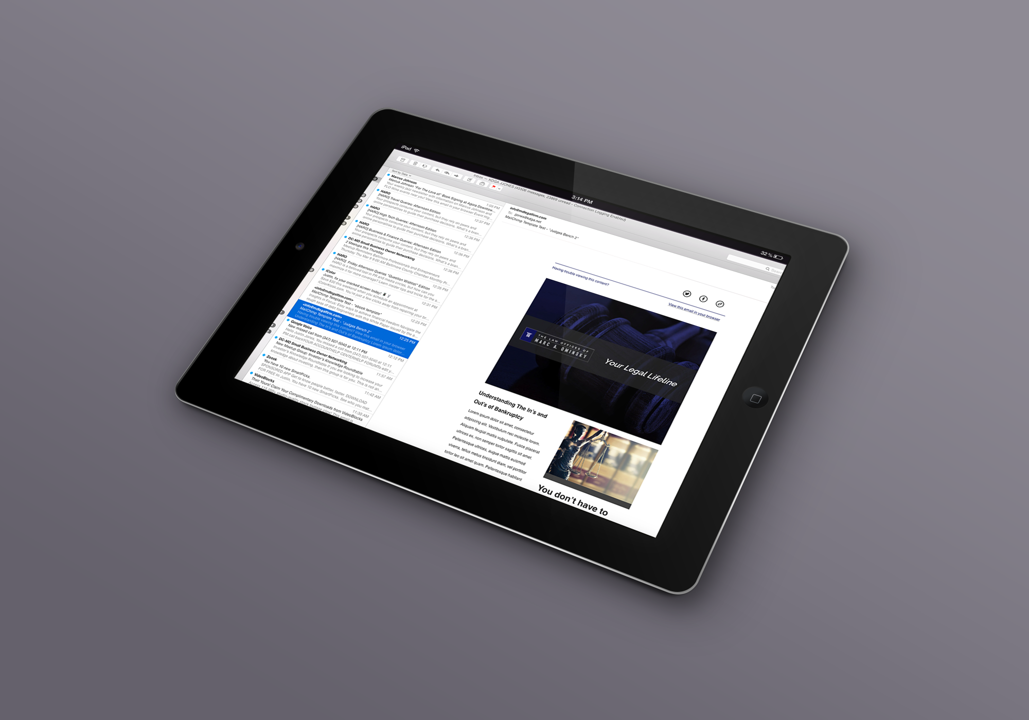 iPad2-Black-Perspective-View-Landscape-Mockup
