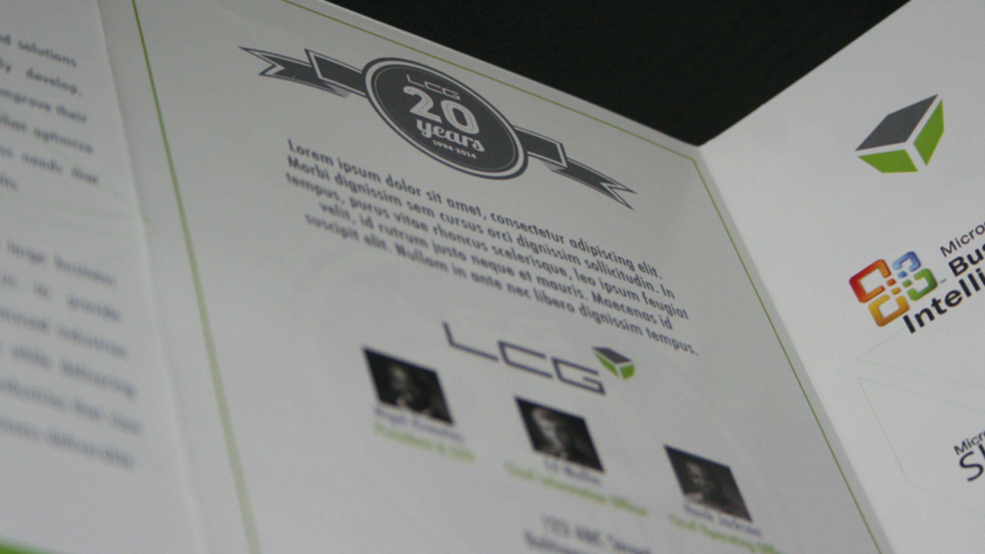 LCG-20-brochure-inside