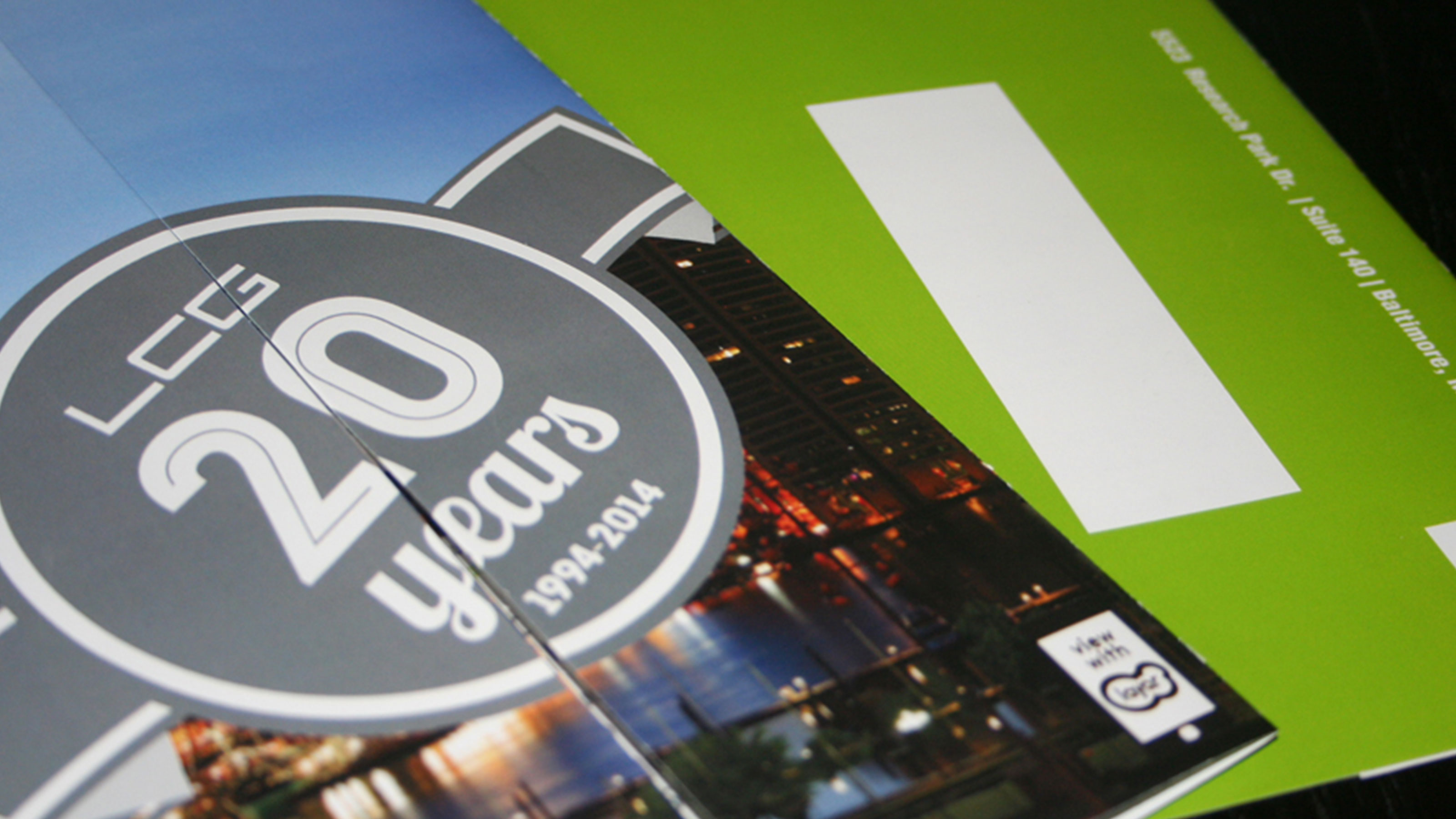 LCG-20-brochure