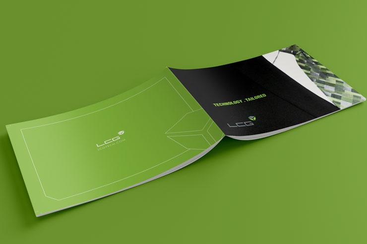 LCG-brochure